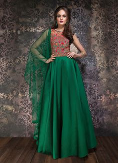 Mongas | Partywear Desi Clothes, Indian Clothes, Indian Outfits, Bridal Stores, Bridal Outfits, Anarkali Suits, Churidar, Kurtis, Asian Fashion