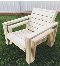 new Ideas diy patio furniture ideas pictures Wooden Pallet Furniture, Diy Outdoor Furniture, Woodworking Furniture, Furniture Projects, Diy Furniture, Furniture Design, Woodworking Patterns, Woodworking Tools, Wooden Pallet Projects