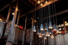 Library Interior View Before Fire Mackintosh Glasgow School Of Art Click Above To