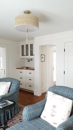 174 Best `PROJECT: Maine images in 2019   Washroom, Kitchen