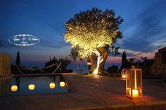 Fiscardo Stone Villas Gaia & Nemus Kefalonia,Greece