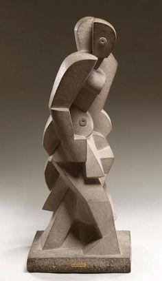 Ilse Fehling sculpture - Google Search