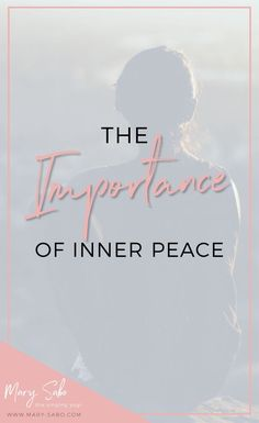 Importance of Inner Peace — Mary Sabo The Importance of Inner Peace // Mary Sabo, The Singing Yogi --The Importance of Inner Peace // Mary Sabo, The Singing Yogi -- you are enough - a guided meditation for taming your inner critic Daily Meditation, Mindfulness Meditation, Meditation Space, Self Development, Personal Development, Animal Reiki, Paz Interior, Mindfulness Activities, Mindfulness Exercises