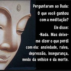 (106) Débora Coutinho - Terapias Holísticas