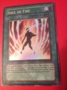 Yu-Gi-Oh-2x-Soul-of-Fire-FOTB-EN031-Super-Rare-1st-Edition-Unlimited-Ed