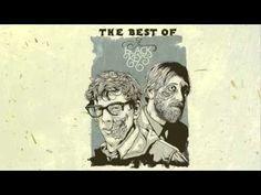 ▶ The Black Keys - Attack & Release Full Album - YouTube