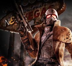 If we need enough dwellers to sign this petition I found there's a slightly higher chance that a non disappointing fallout game will be released (New Vegas remastered) I need this to happen in my lifetime. http://ift.tt/2n4So2b