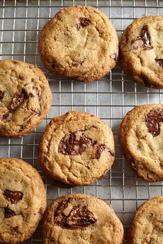 www.cup4cup.com recipes worlds-best-soft-chewy-chocolate-chip-cookies