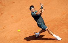 Federer prend l'ex-coach de Sampras