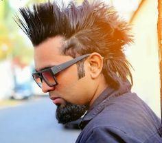 Hairstyles For Long Hair Indian Boy - Best Hairstyles 2017