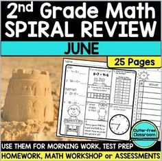 28 Best FIRST GRADE MATH CENTERS, GAMES & ACTIVITIES images in 2019