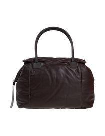 BRUNELLO CUCINELLI - Handbag