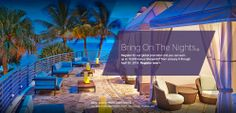 SPG - My favorite hotels! Gold member status gives you 4pm checkout!