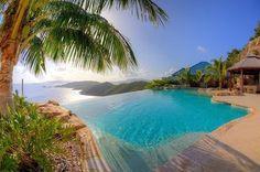 summer, paradise, and sea kép