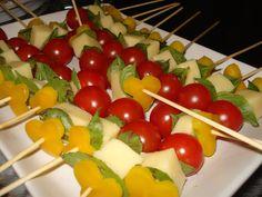 Botanas  Verde Limon Gourmet 2222380984