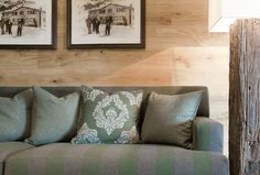 Divano Maria Rosa : Best divano casa di montagna images in