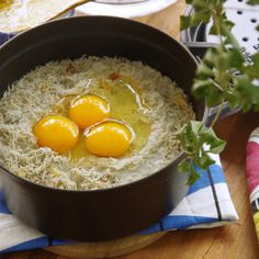 【リセノ ランチ部】しらすのペペご飯|リセノウェブマガジン