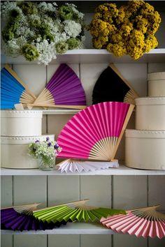 tolles bunte wohnzimmer accessoires am besten pic der Cacfbbeebaa Wedding Scrapbook Hand Fans Jpg