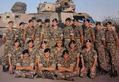 Army Day, Defence Force, Military Life, Special Forces, Cold War, Military Vehicles, South Africa, African, History