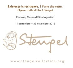 Existence is resistance. È l'arte che resta Exhibition Space, Painting & Drawing, Drawings, Collection, Art, Museum, Stamps, Sketches, Craft Art