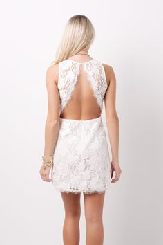 lace obsessed  #swoonboutique