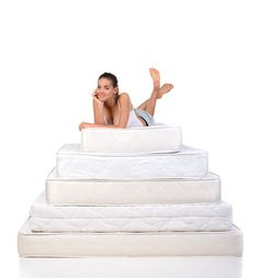 Is your mattress old and lumpy? You should replace your mattress every six years so you can keep getting the quality sleep you deserve. Find the quality selection of mattresses for great prices at Shorty's Mattress Depot today! Once Upon A Mattress, Big Beds, Best Mattress, King Comforter, Bedding, Good Sleep, Cool Beds, Back Pain, Getting Old