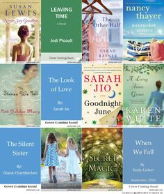 2014 Books Worth Reading