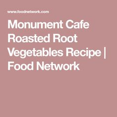 Monument Cafe King Ranch Casserole Recipe