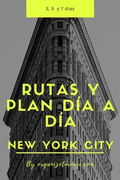 New York Tips, New York Bucket List, Student Travel, New York City Travel, Nyc, Living In New York, Travel Information, Australia Travel, Travel Tips