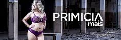 Primicia   Fotos Bruno Cortez Beauty Tchelo Mello  Stylist e direção criativa Thiago Gandra