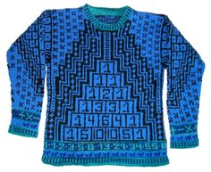 A pretty mathematic jersey @ gaussianos.com http://gaussianos.com/un-jersey-muy-matematico/?utm_source=feedburner_medium=feed_campaign=Feed%3A+gaussianos+%28Gaussianos%29