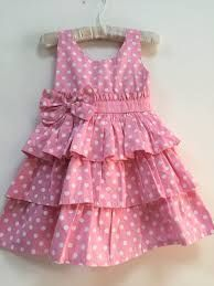 Bildergebnis für das Baby gekleidet in poa – Kindermode Babykleidung Baby Girl Frocks, Frocks For Girls, Little Girl Dresses, Girls Dresses, Baby Girl Dress Design, Girls Frock Design, Baby Girl Dress Patterns, Baby Frocks Designs, Kids Frocks Design