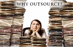 In a #medical #billing #outsourcing company, experts deliver claim reports after proficient quality auditing process to get claim approval at an first submission and to maximize remuneration collection ratios of physicians. Read More : http://www.medicalbillingoutsourcing.net