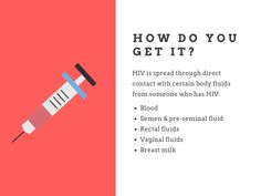 Best test for HIV like- Duo Combo antigen & antibody) screening test Hiv Facts, Body Fluid, You Get It, Blood Test, Kissing, Health Fitness, Letters, Letter, Lettering