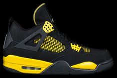 9 Best Air Jordan 7 Retro Men Air Jordan Shoes ... 9d3621408
