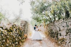 www.theframers.pt The Framers  Destination Wedding Photography Portugal