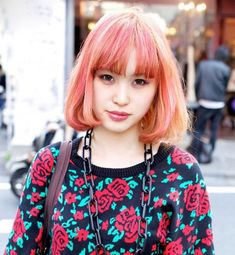 Short Hair Color Ideas Pictures | Short Hairstyles 2014 | Most Popular Short Hairstyles for 2014