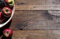 beautiful hand scraped, antiqued oak boards.  http://www.antiqueoak.pl/