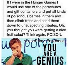 yes u are a genius!!!!!!!!!!!!!!!!!