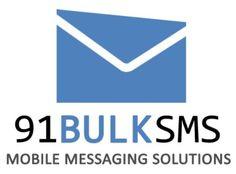 91 Bulksms | Bulk SMS Services Providers.