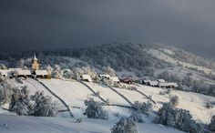 plesa suceava Bulgaria, Romania, Winter Wonderland, Snow, Country, Travel, Outdoor, Beautiful, Google