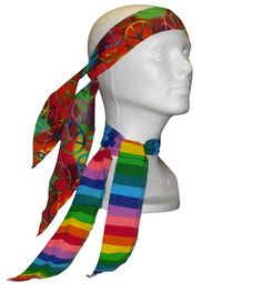 Neck Coolers Keep You Cool in Summer Heat and are Great for Summer Activities & Outdoor Events. Get Hours of Cooling Relief from just one Neck Cooler. Can be Used 100's of Times. Works Great as a Sweatband, Reduces Perspiration & Dehydration, Lowers Body Temperature, and Cools Blood Flow to the Brain. Prevent Migraines & Heatstroke with a Neck Cooler!