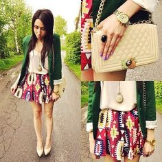 Style perfection h2t ❤