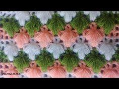 Fashion and Lifestyle Shawl Patterns, Crochet Stitches Patterns, Macrame Patterns, Crochet Chart, Crochet Designs, Crochet Waffle Stitch, Crochet Crocodile Stitch, Crochet Doilies, Crochet Flowers