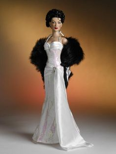 Tinseltown | Tonner Doll Company