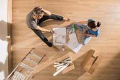 A new report reveals how different home improvement projects stack up as investments, including one that typically returns more value than it costs.