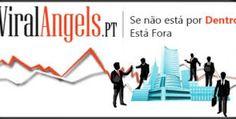 "Viral Angels Review: 39 – 990 EUR ""credit union"" scheme"