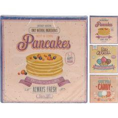 313678_01_szalveta-33x33-cm-3-retegu-20-db-os-pancakes-c-candy-ice-cream-minta.png
