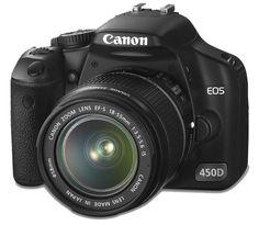 http://www.amazon.de/Canon-SLR-Digitalkamera-Megapixel-LiveView-bildstabilisiert/dp/B00131W8IW/ref=sr_1_1?s=ce-de
