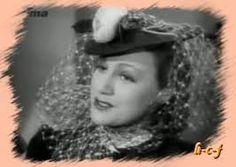 Kristian (1939) Divas, Winter Hats, Film, Fashion, Movie, Moda, Film Stock, La Mode, Movies
